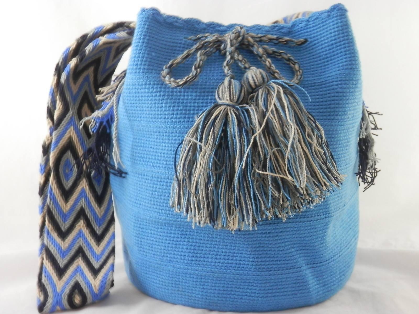 Wayuu Bag by PPS-IMG_9281