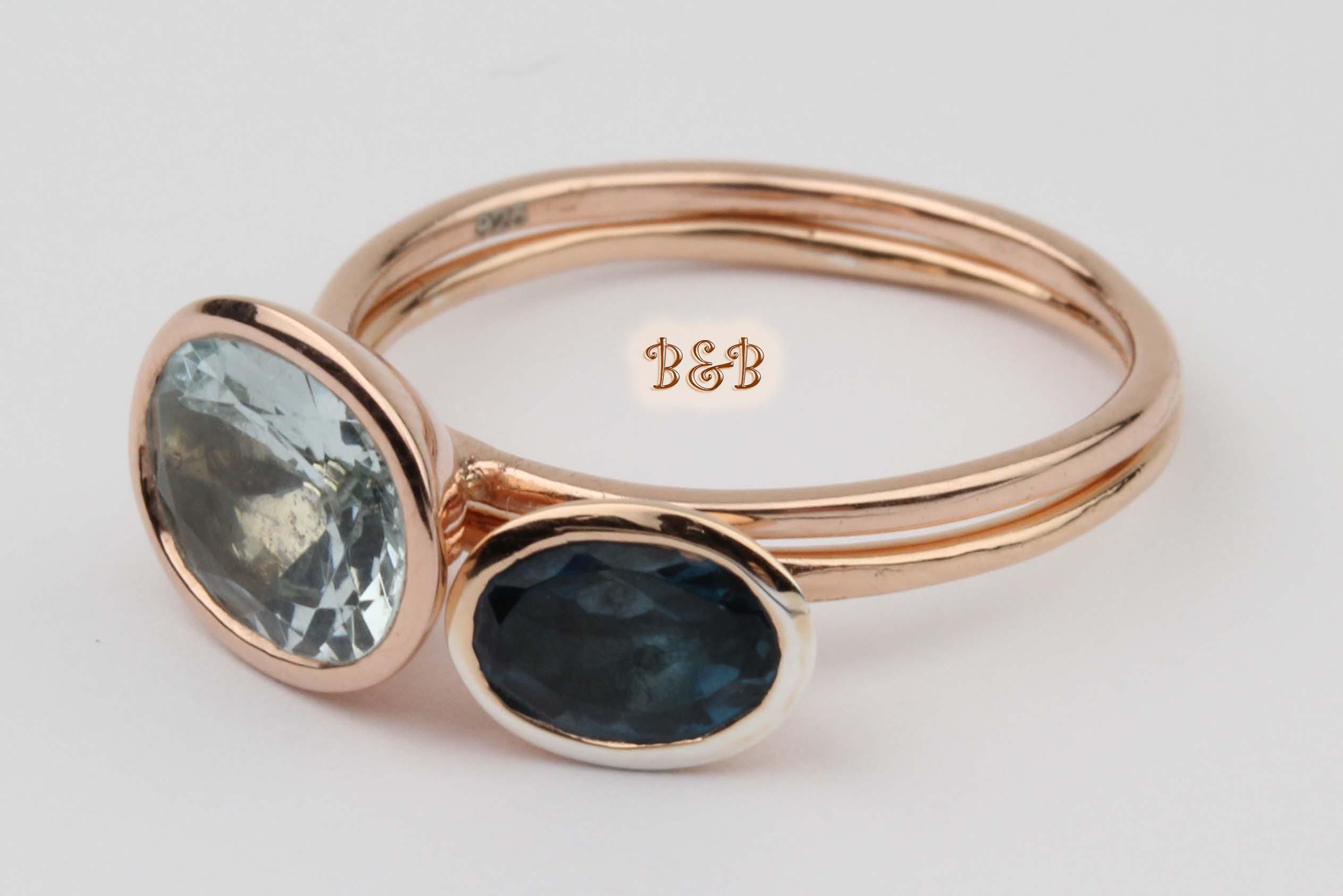 Silver ring_B&B_1845