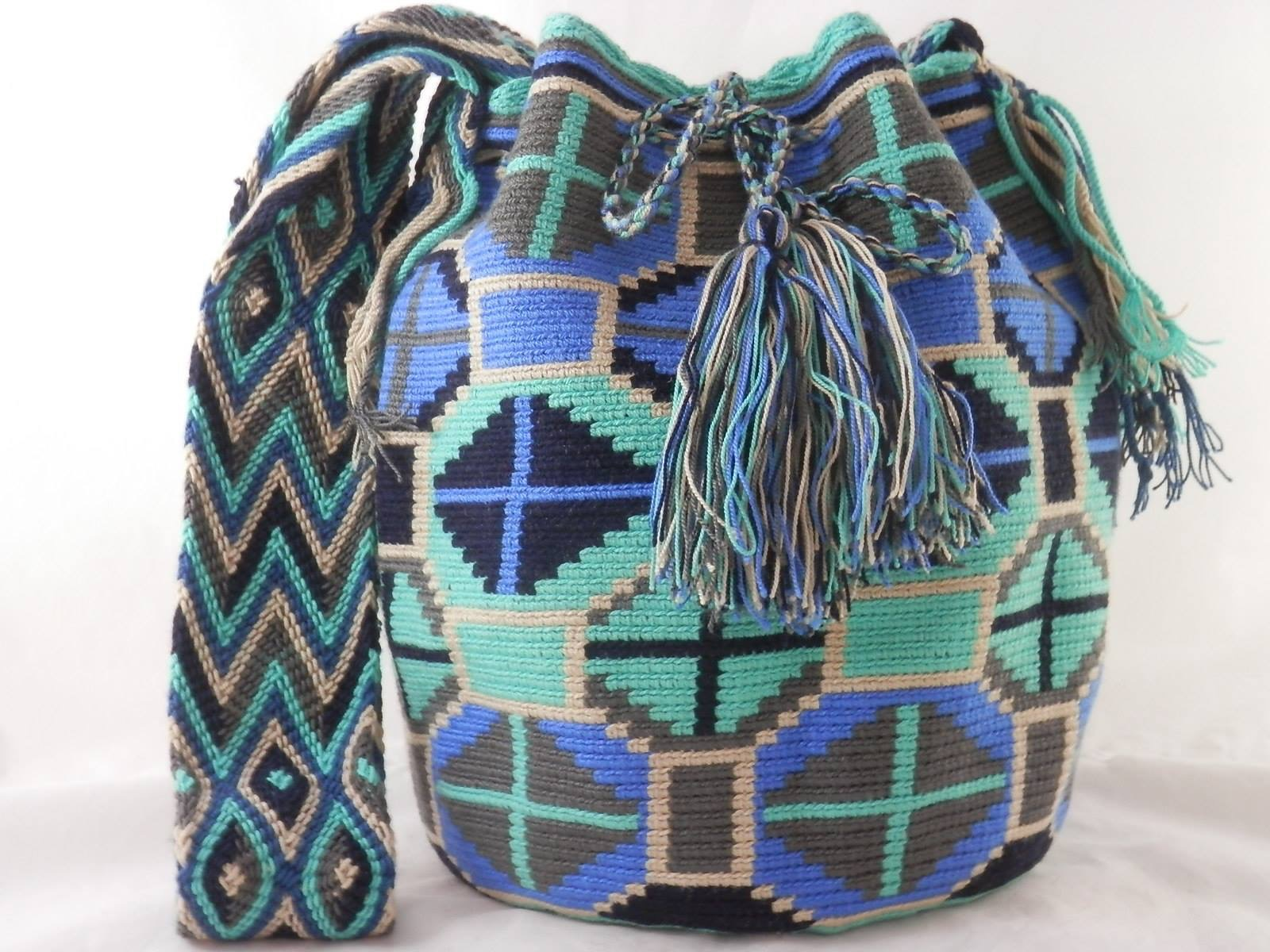 Wayuu Bag by PPS-IMG_8908