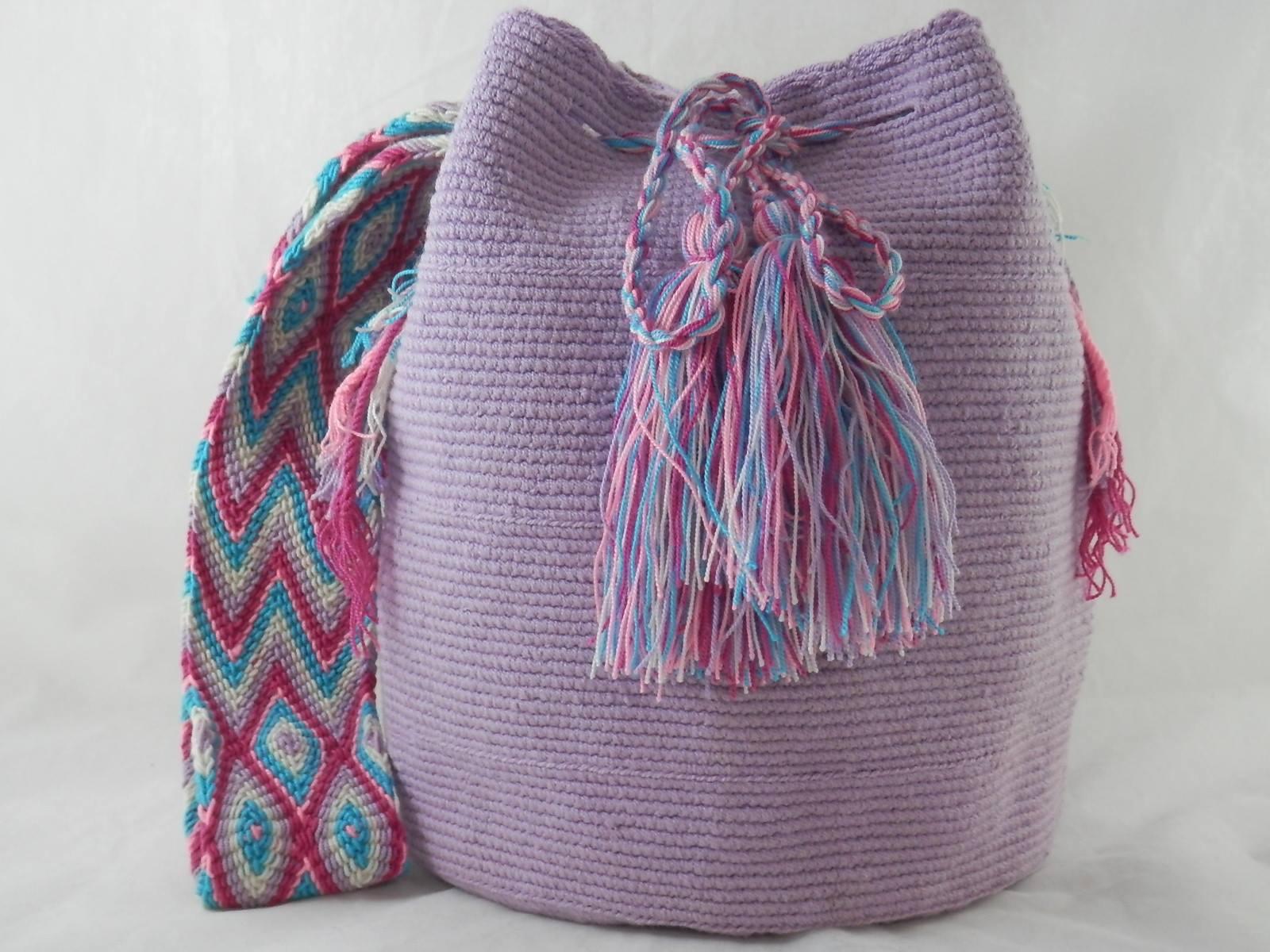 Wayuu Bag by PPS-IMG_9101
