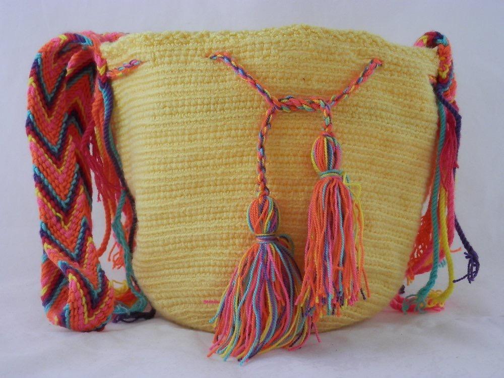 Wayuu Bag byPPS-IMG_9583