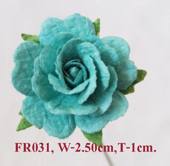 PS-RoseFR031