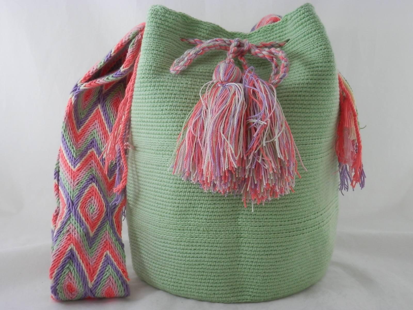 Wayuu Bag by PPS-IMG_9175