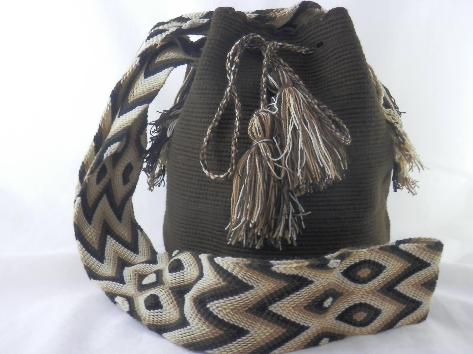 Wayuu Bag by PPS-IMG_9272