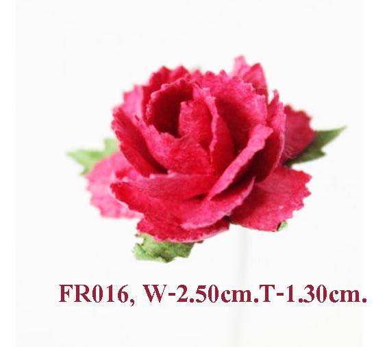 PS-RoseFR016