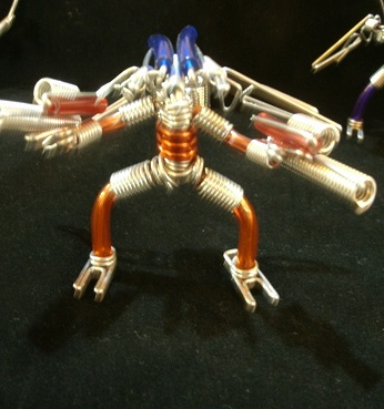 PPS-Wire Robot-13