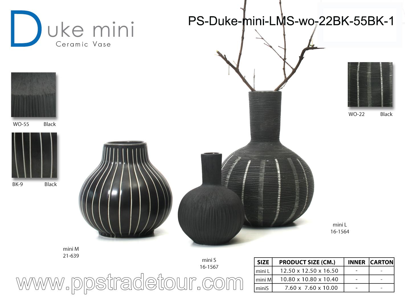 PSCV-Duke-mini-LMS-WO-22BK-55BK-1