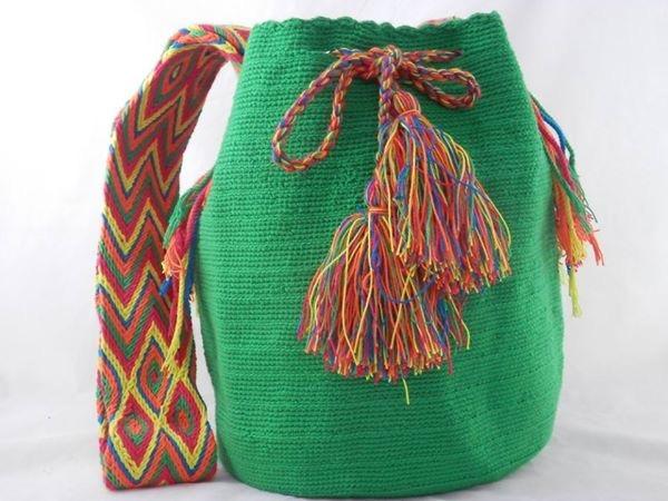 Wayuu Bag by PPS-IMG_9058