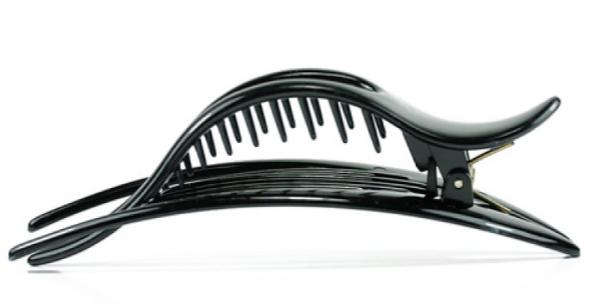 Hair Clip-RC-155
