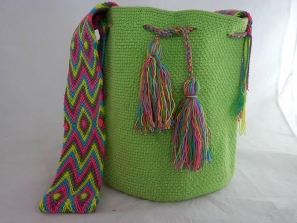 Wayuu Bag by PPS-IMG_9054