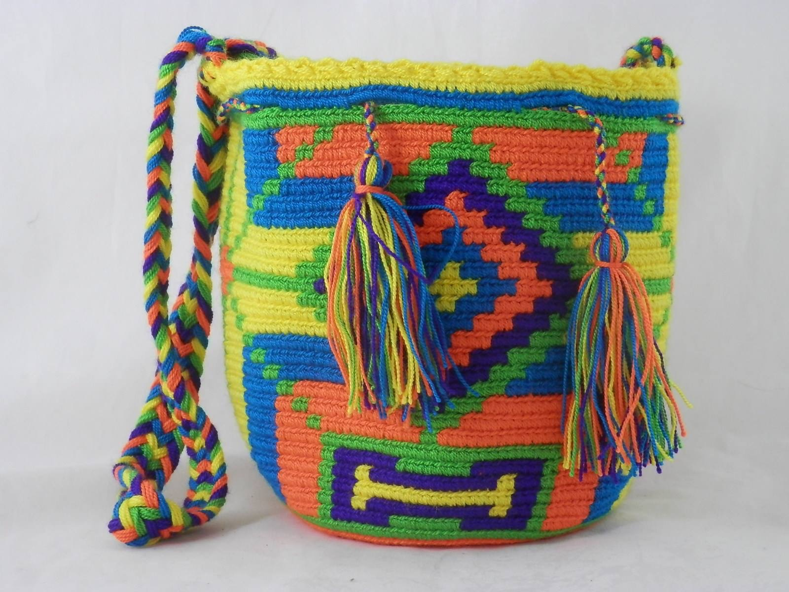 Wayuu Bag byPPS- IMG_9516