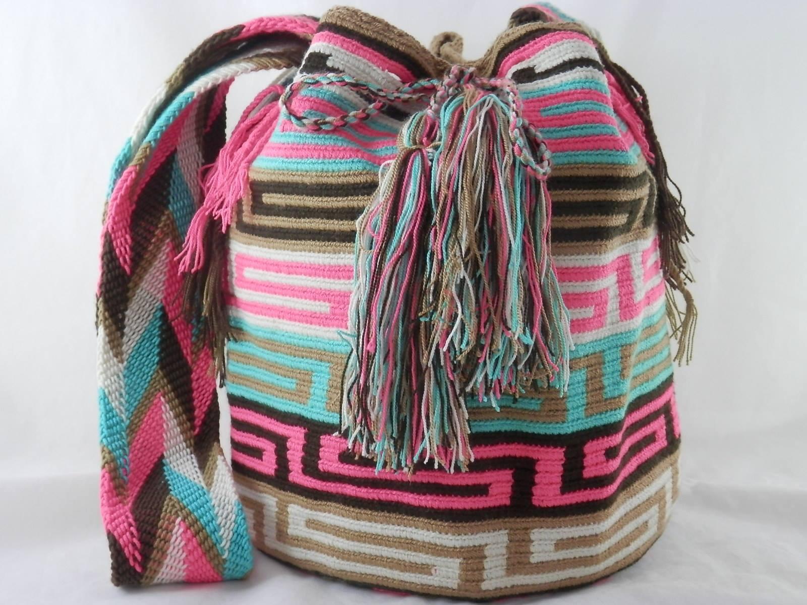 Wayuu Bag by PPS-IMG_8931