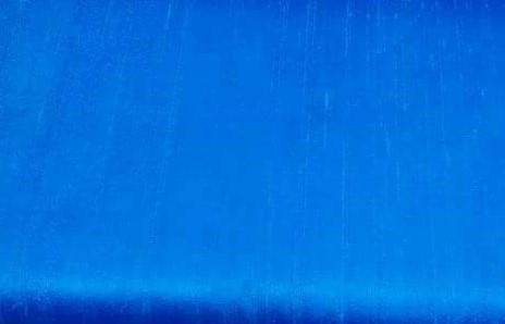 TS-BlueSea-1