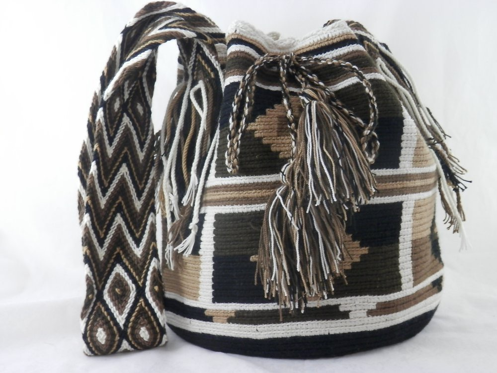 Wayuu Bag by PPS-IMG_8694
