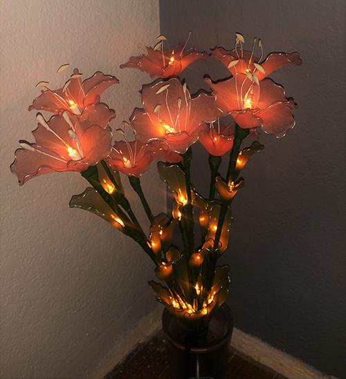 Flower Lights-10