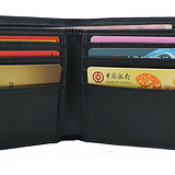 soft saffiano credit card wallet.png
