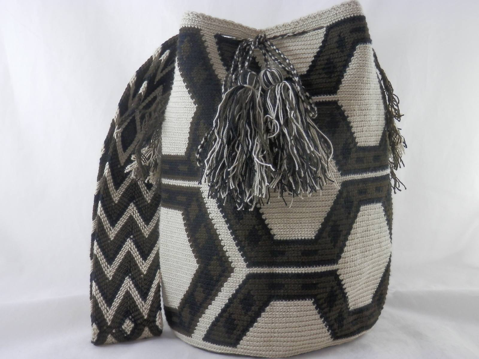 Wayuu Bag by PPS-IMG_8975