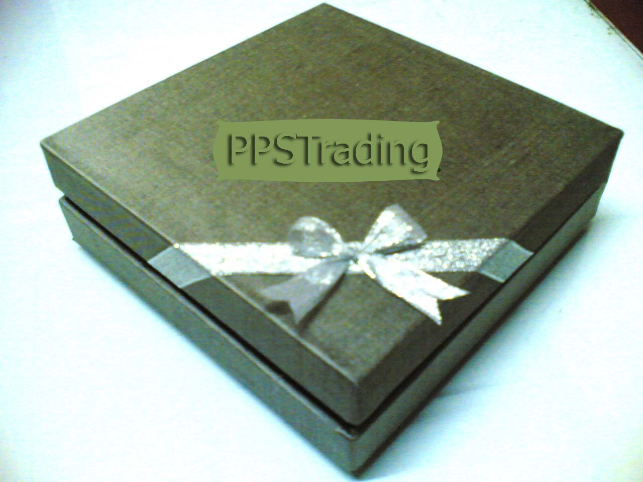 Accessories and gift box PPS-42