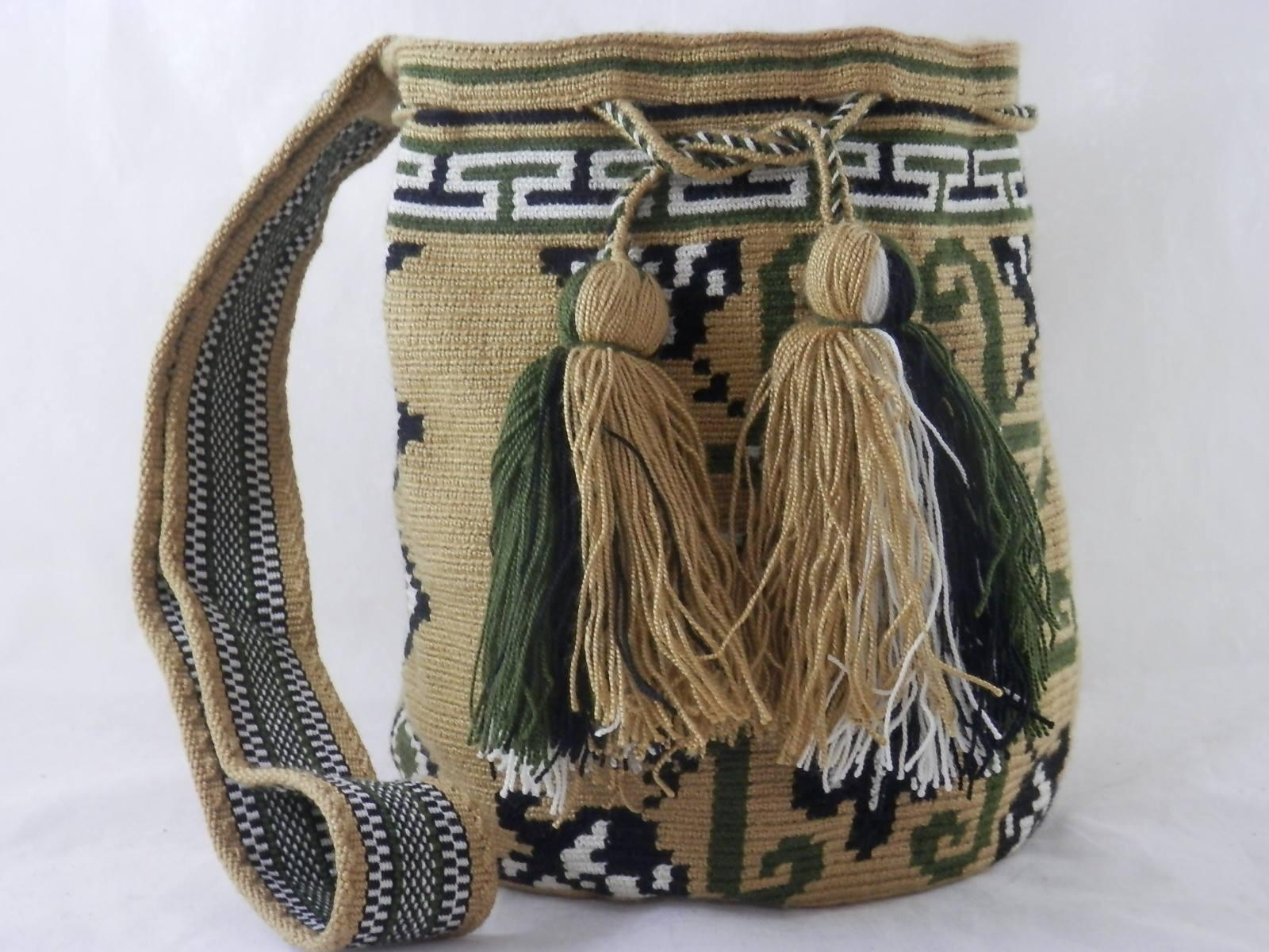 Wayuu Bag by PPS-IMG_6211