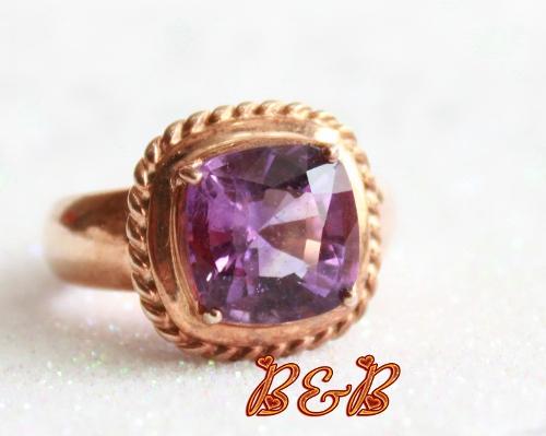 BB14 (500x399)
