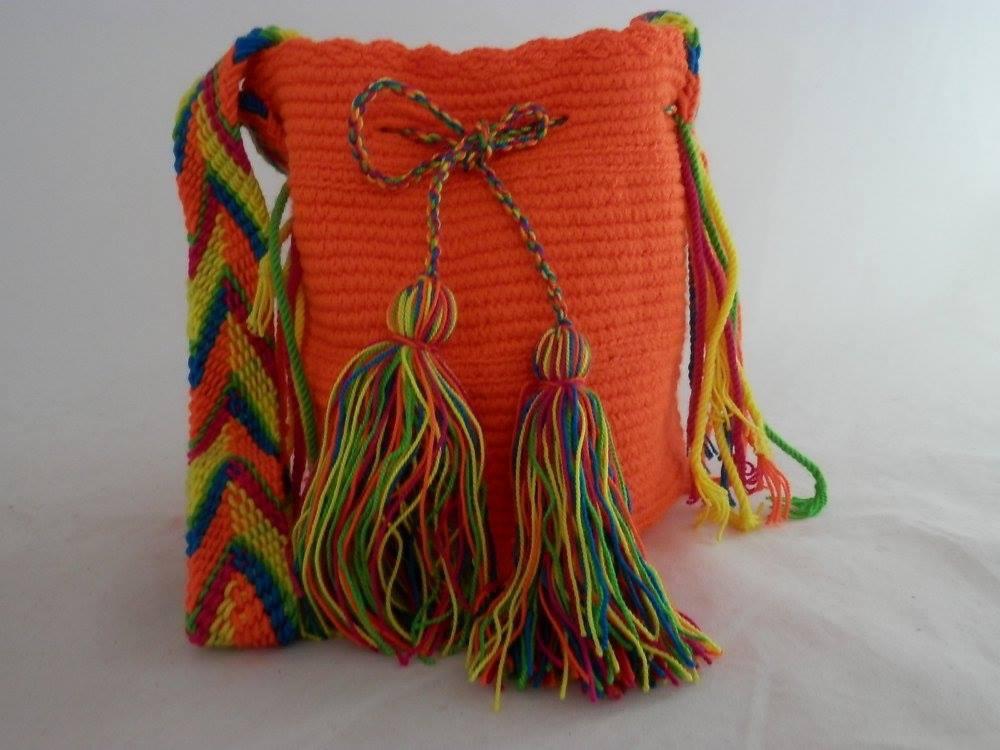 Wayuu Bag byPPS-IMG_9562