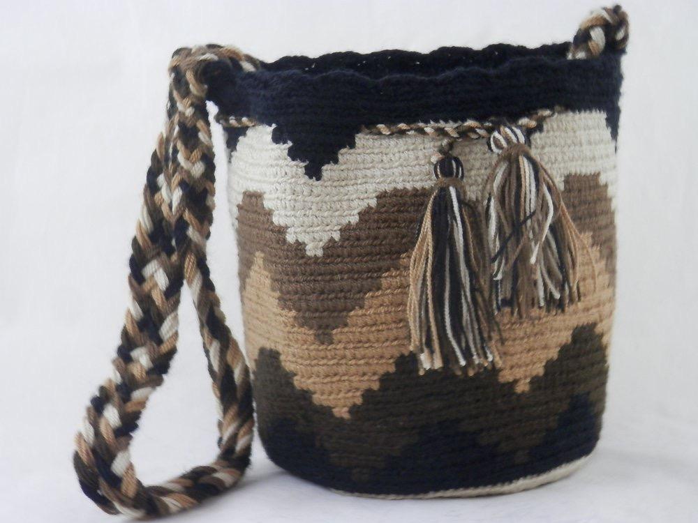 Wayuu Bag byPPS-IMG_9504