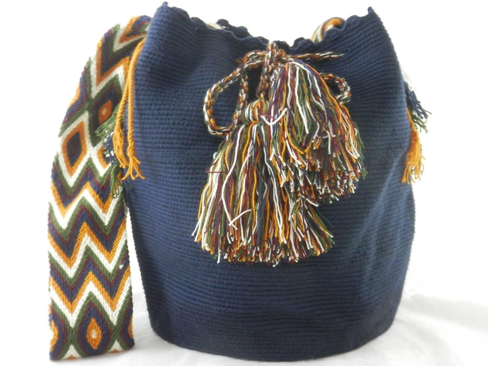 Wayuu Bag by PPS-IMG_9291