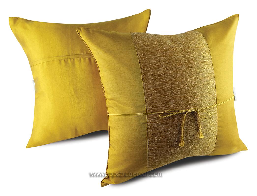 Cushion cover 1188