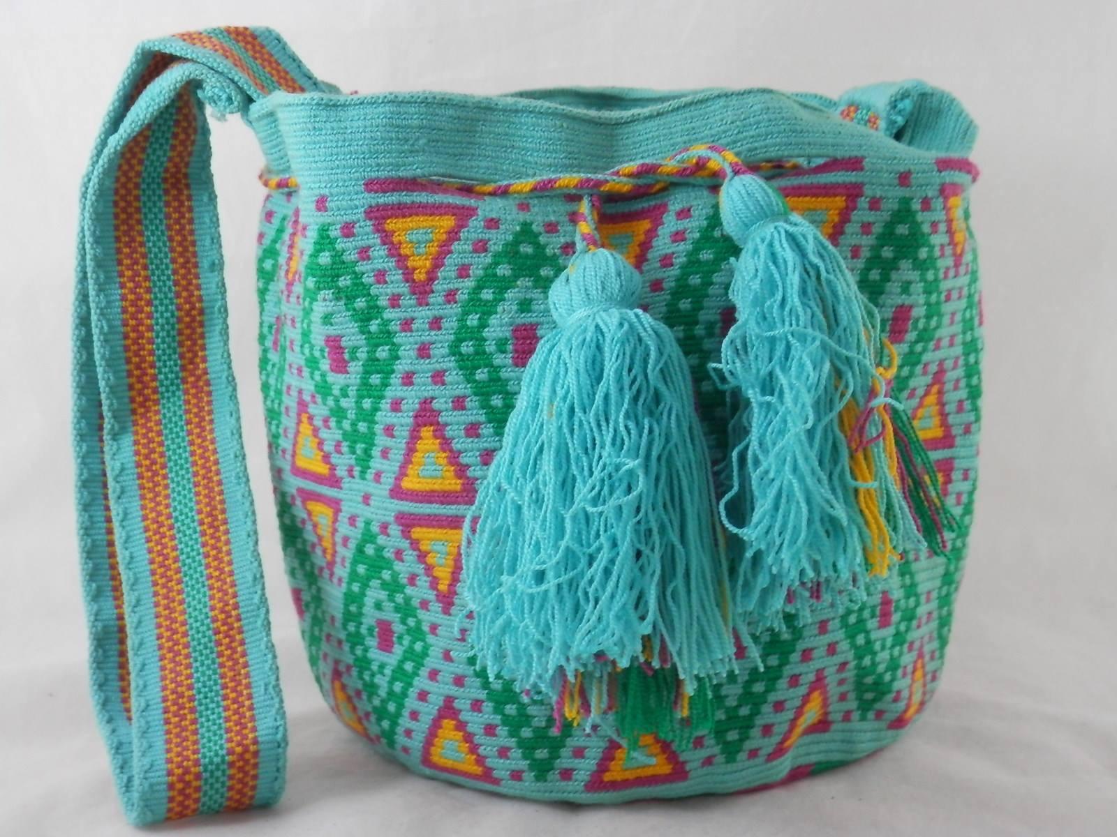 Wayuu Bag by PPS-IMG_6304