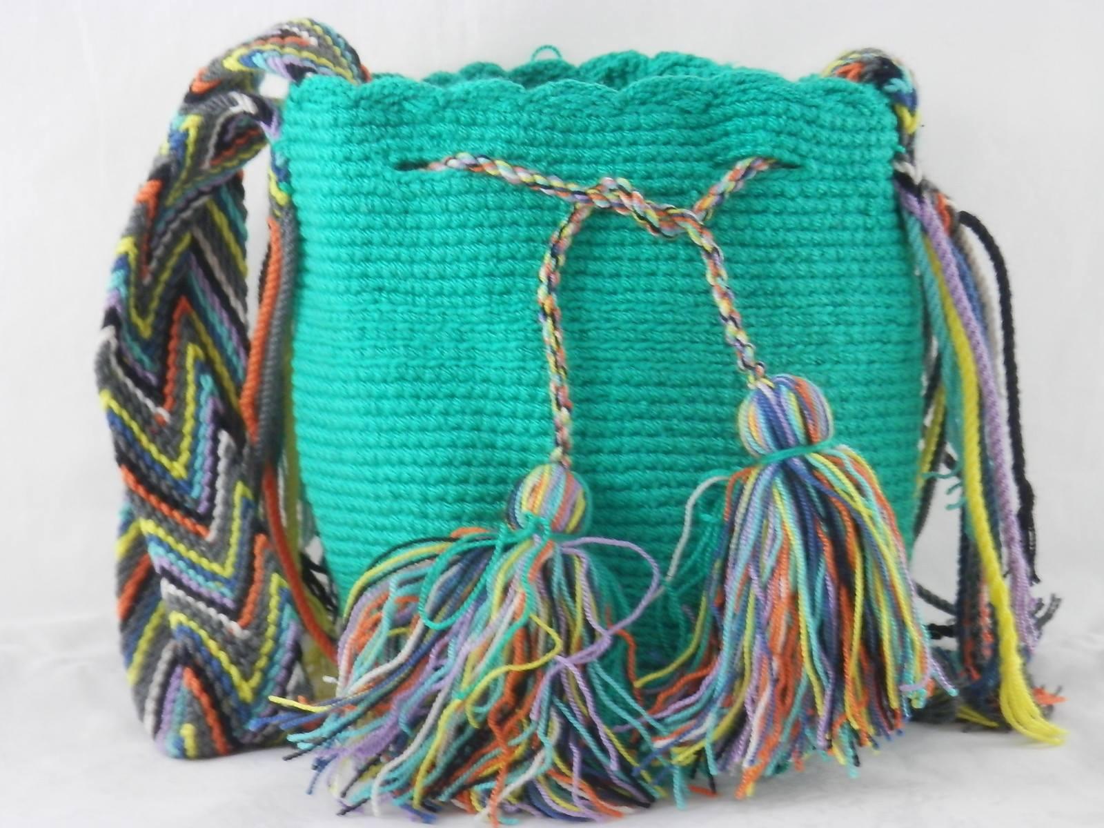 Wayuu Bag byPPS-IMG_9612