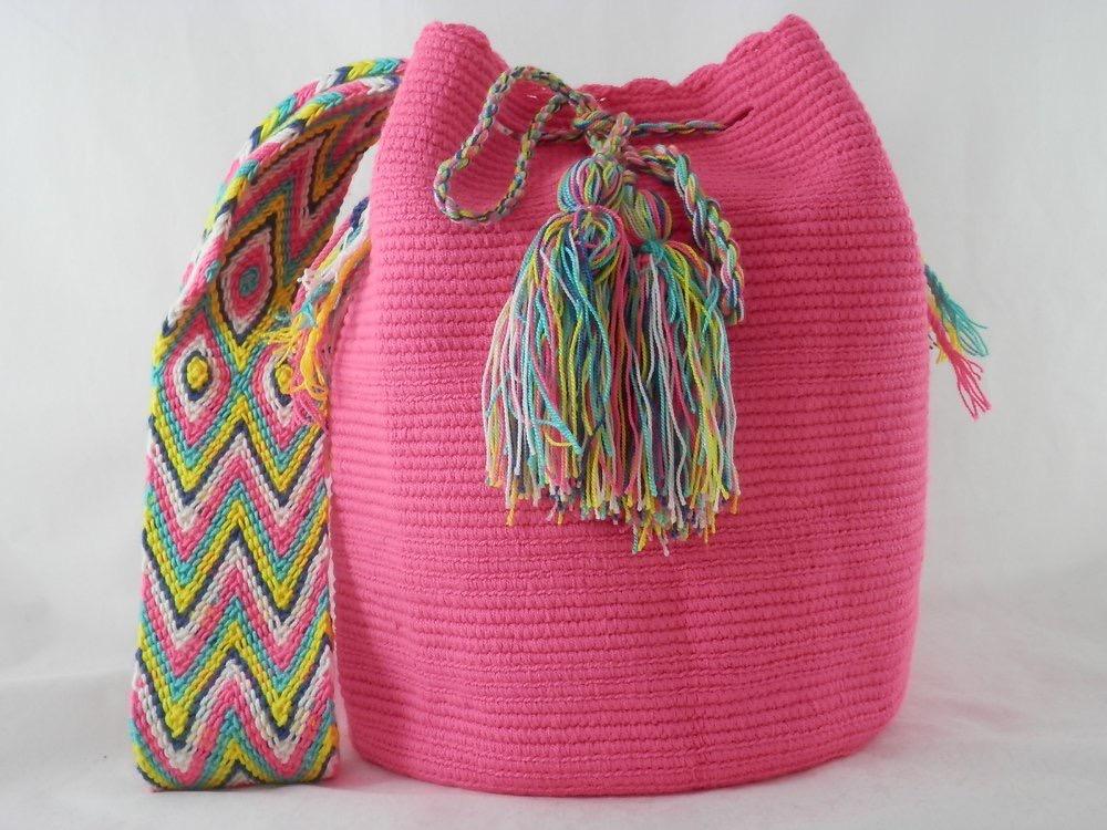 Wayuu Bag by PPS-IMG_9089