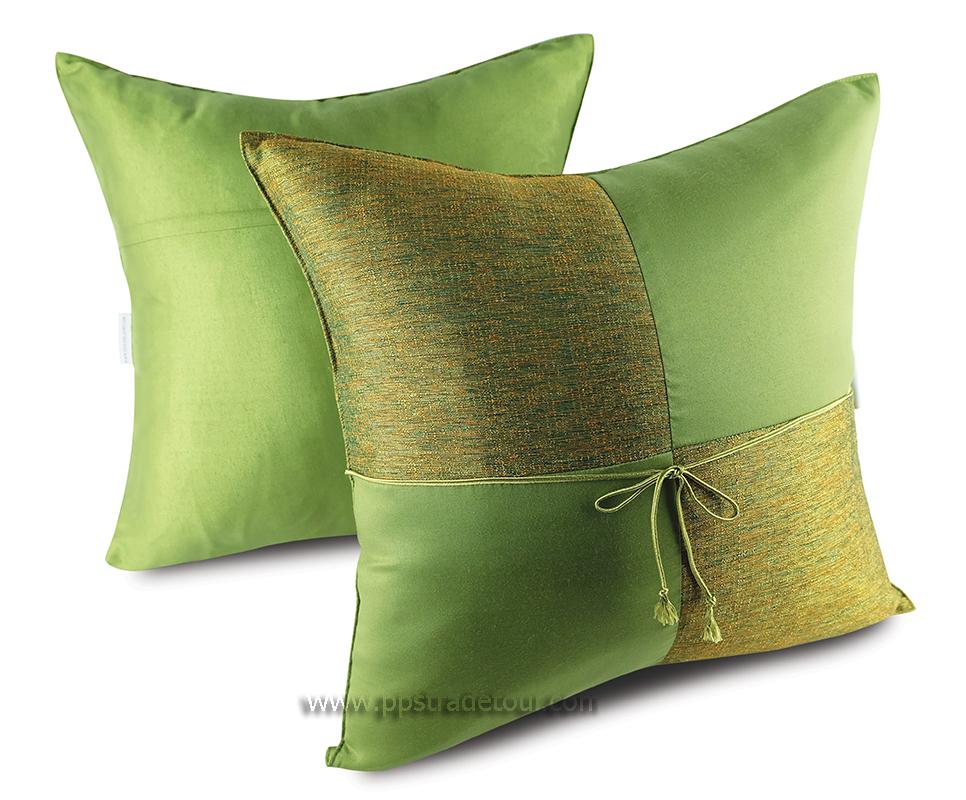 Cushion cover  CP-F1178