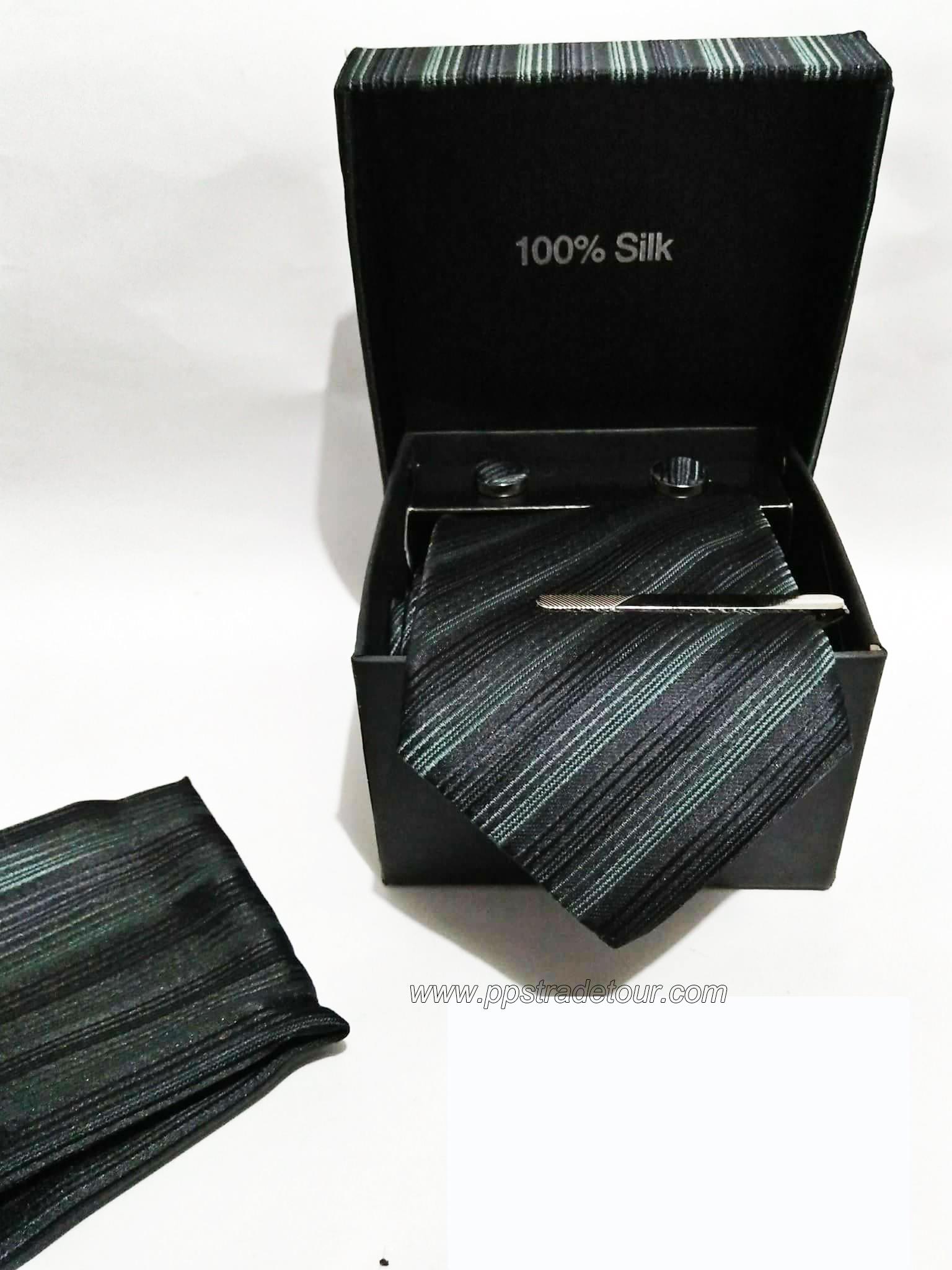 Necktie NT-Strips-4