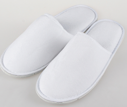 cloth slippers washable hotel cotton sli