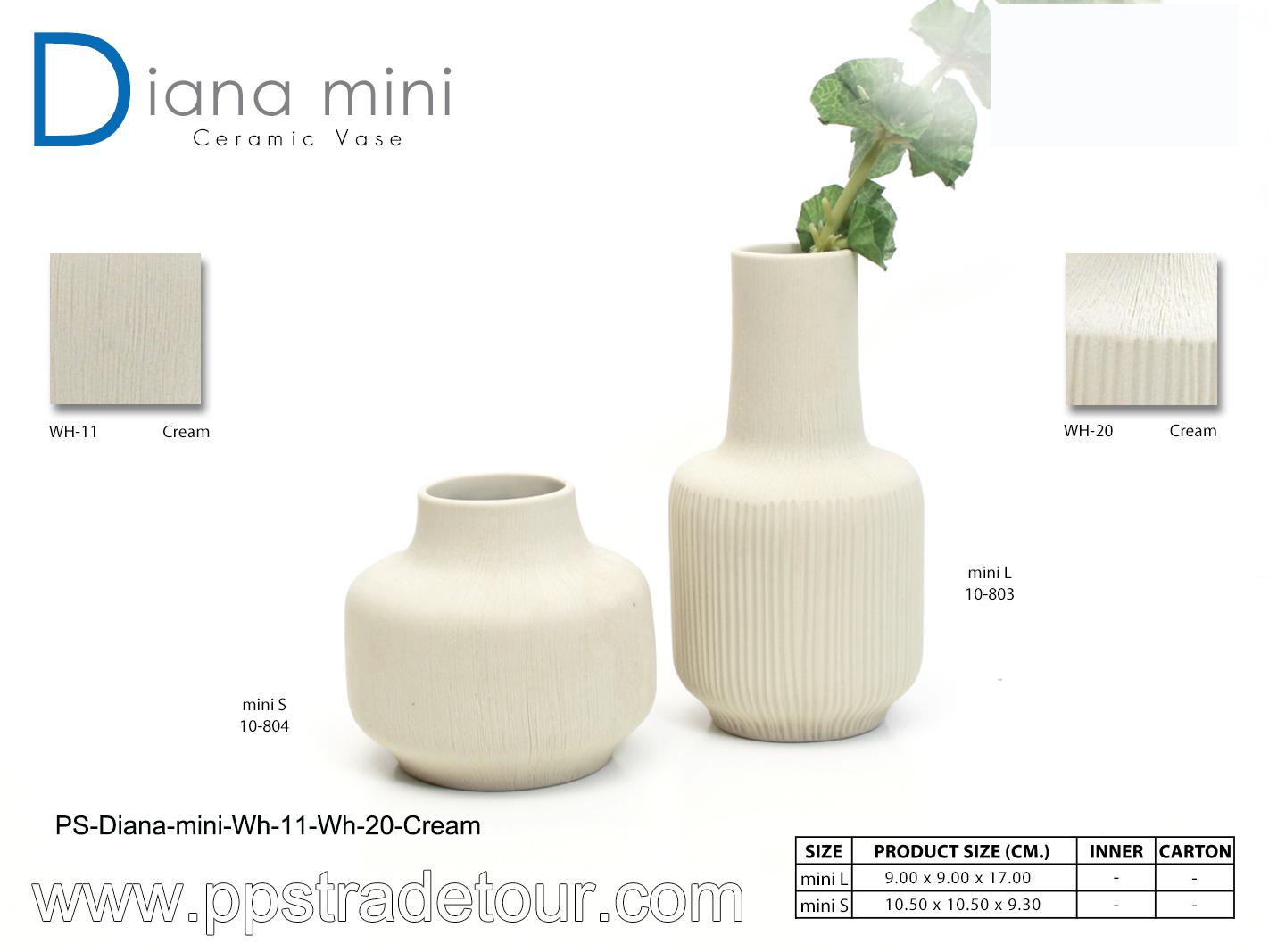 PSCV-Diana-mini-Wh-11-Wh-20-cream