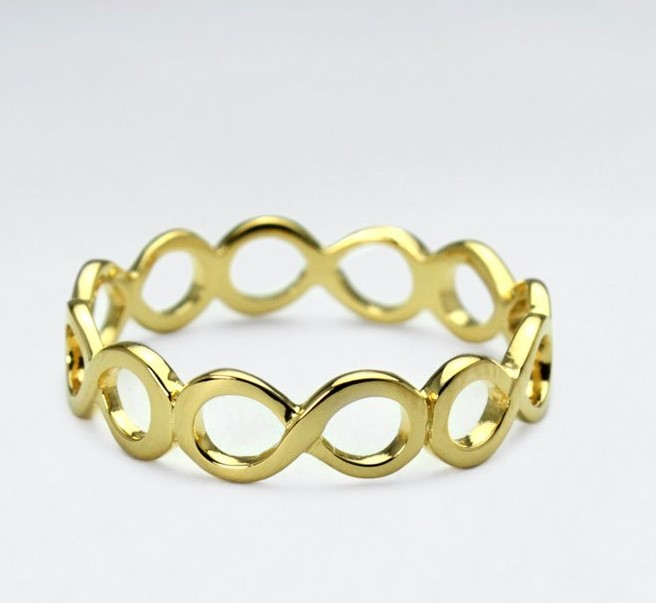 ring PS-BBRS0428RD-G1-378