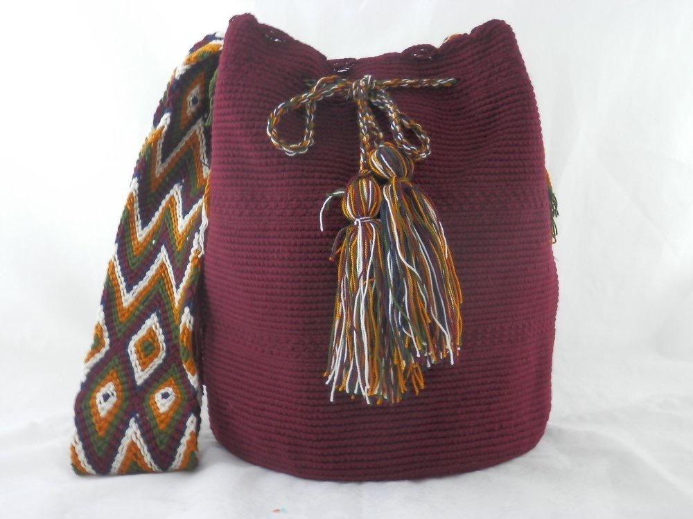 Wayuu Bag by PPS-IMG_9075