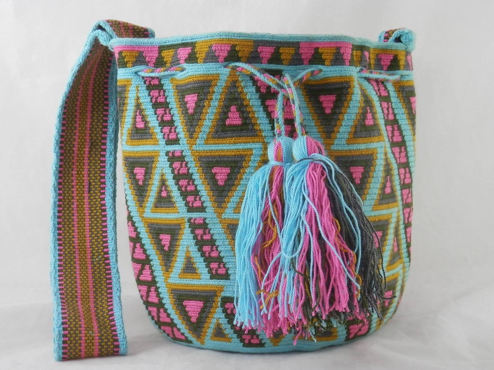 Wayuu Bag by PPS-IMG_6251