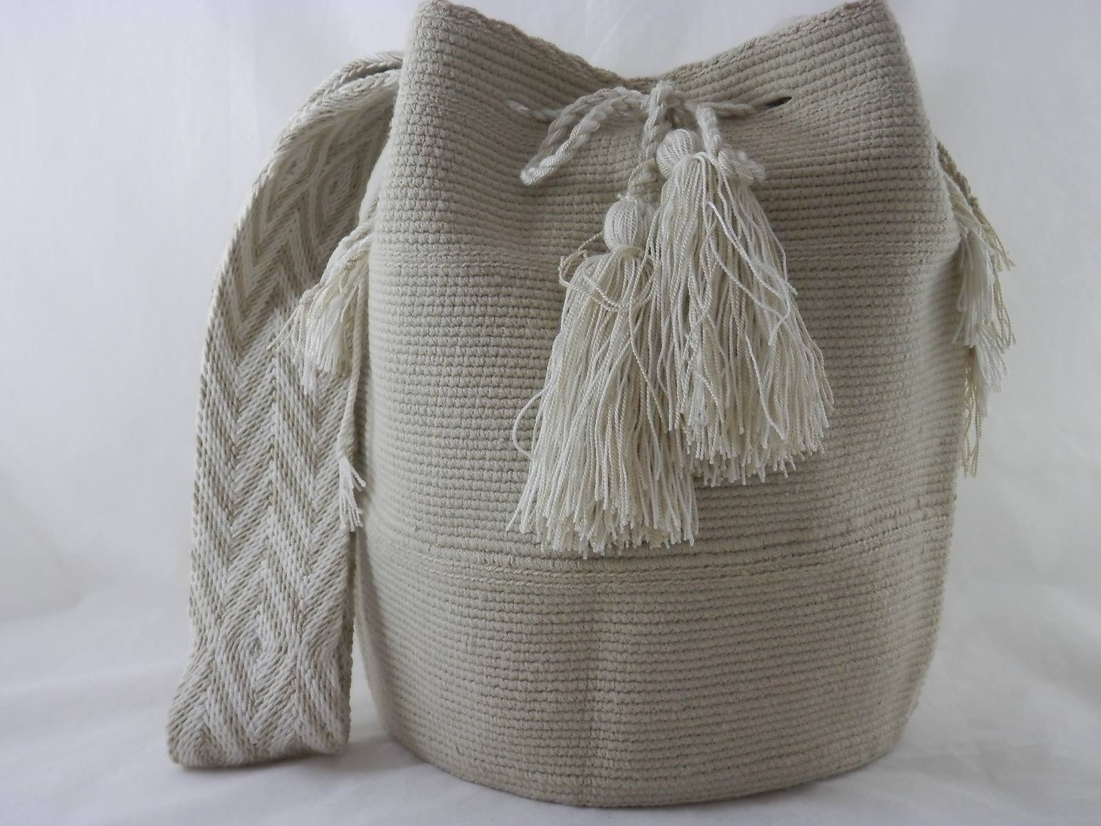Wayuu Bag by PPS-IMG_9236