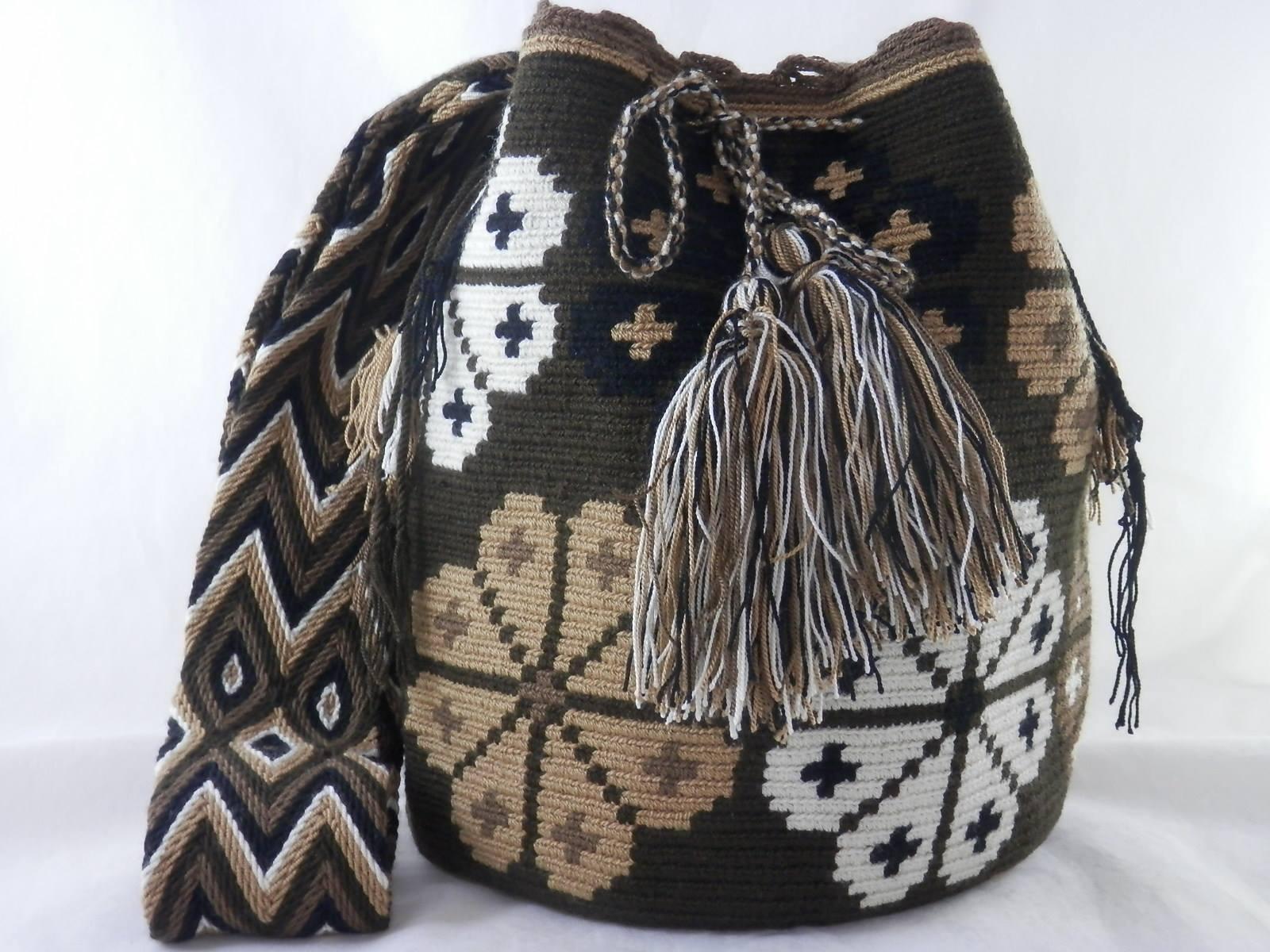 Wayuu Bag by PPS-IMG_8947