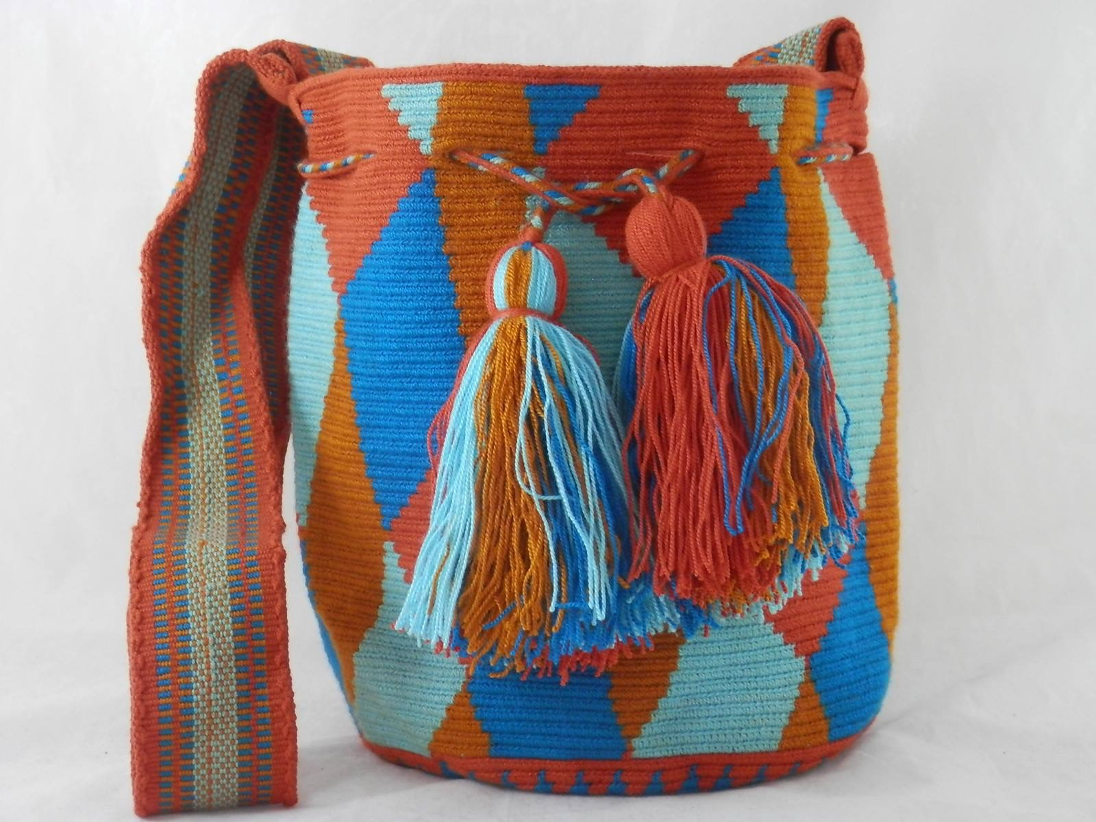 Wayuu Bag by PPS-IMG_6213
