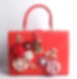 Square Clutch Bag.png