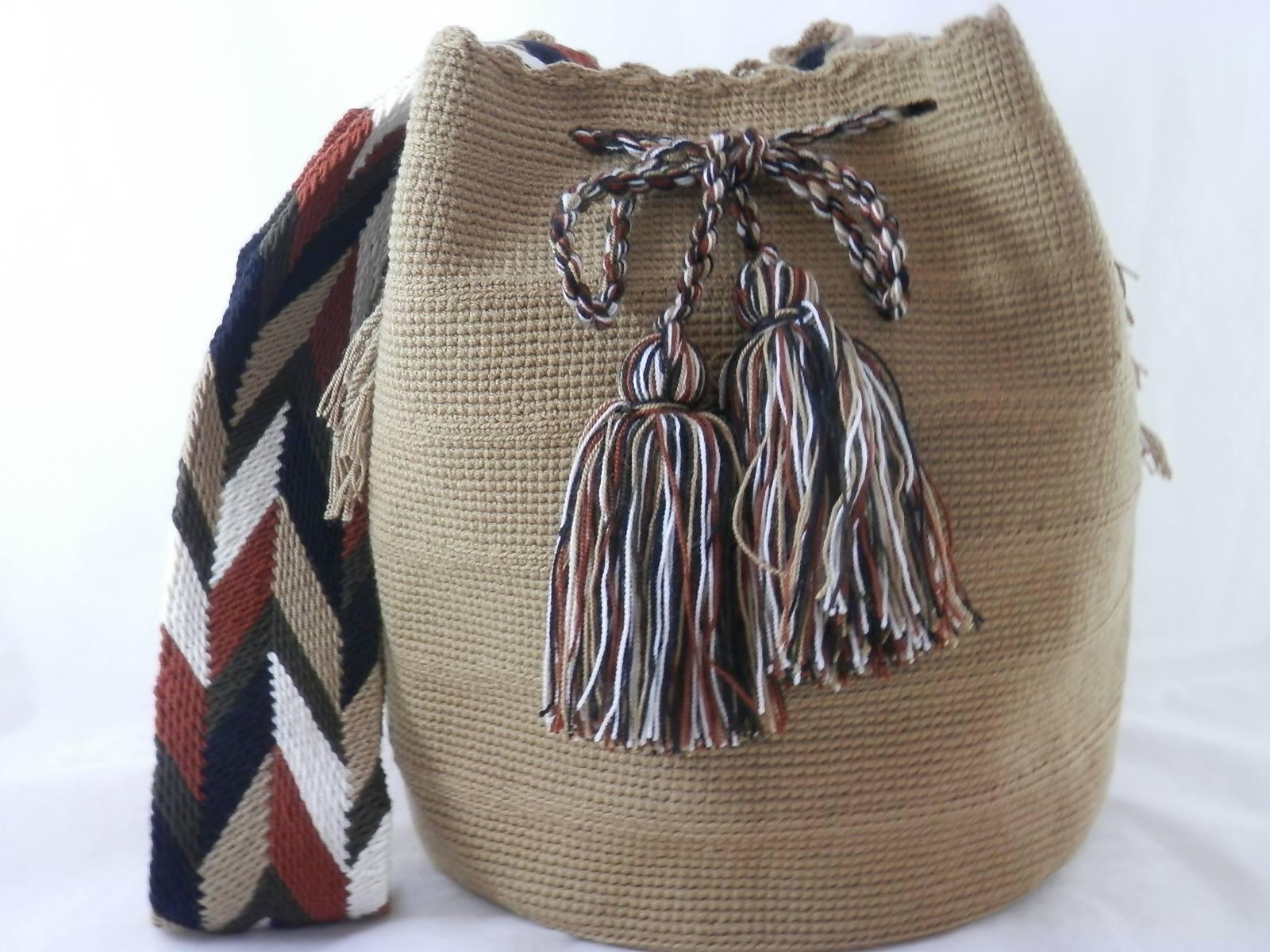 Wayuu Bag by PPS-IMG_9219