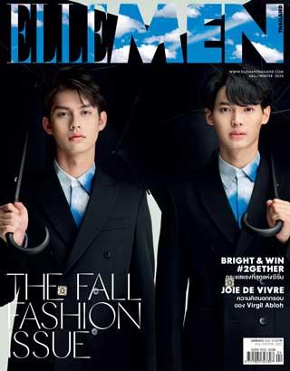 ELLE_MEN/elle-men-ฉบับฤดูกาล-fallwinter-2020