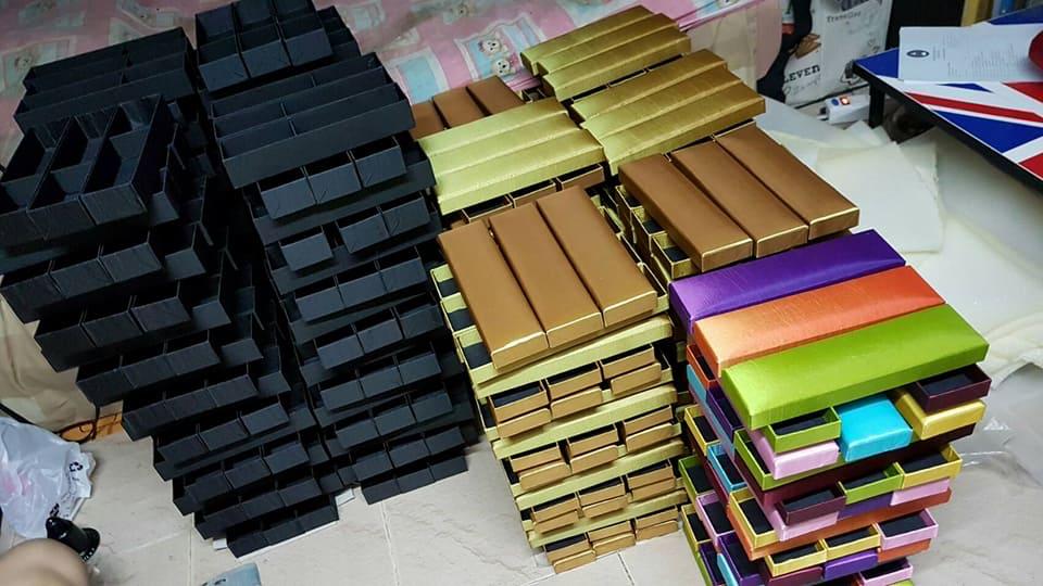 silk boxes-13