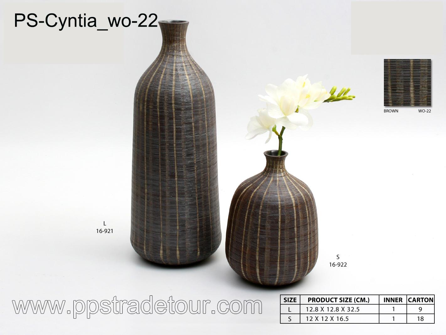 PSCV-Cyntia_wo-22