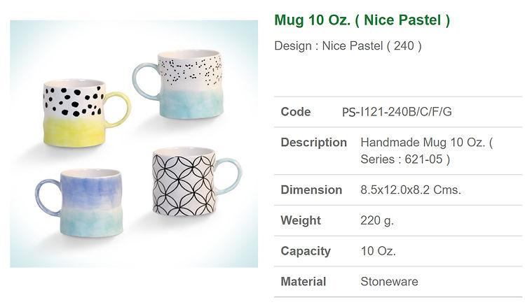 Ceramic mug 10 oz.-Nice Pastel.jpg