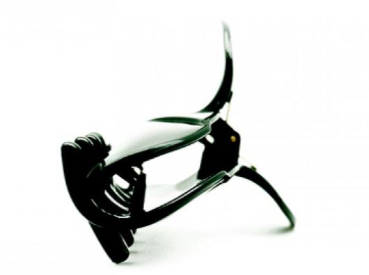 Hair Clip-RC-326