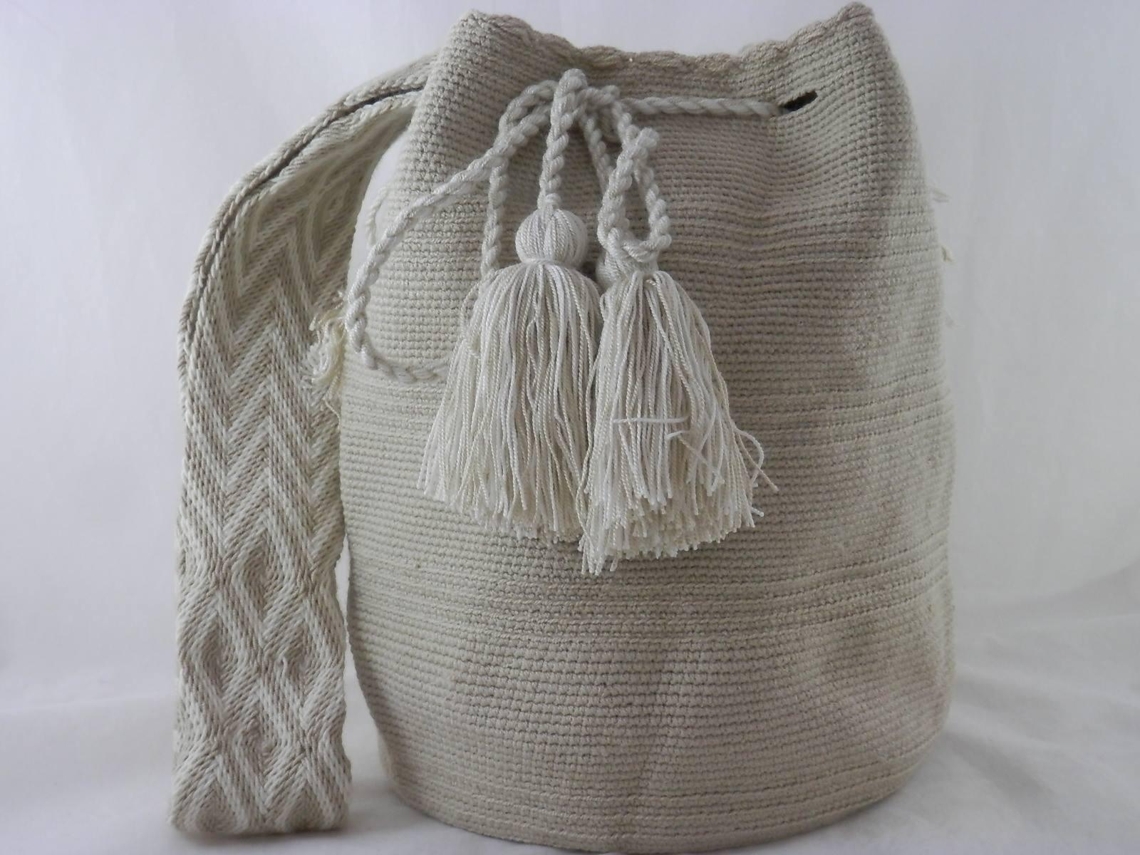 Wayuu Bag by PPS-IMG_9214