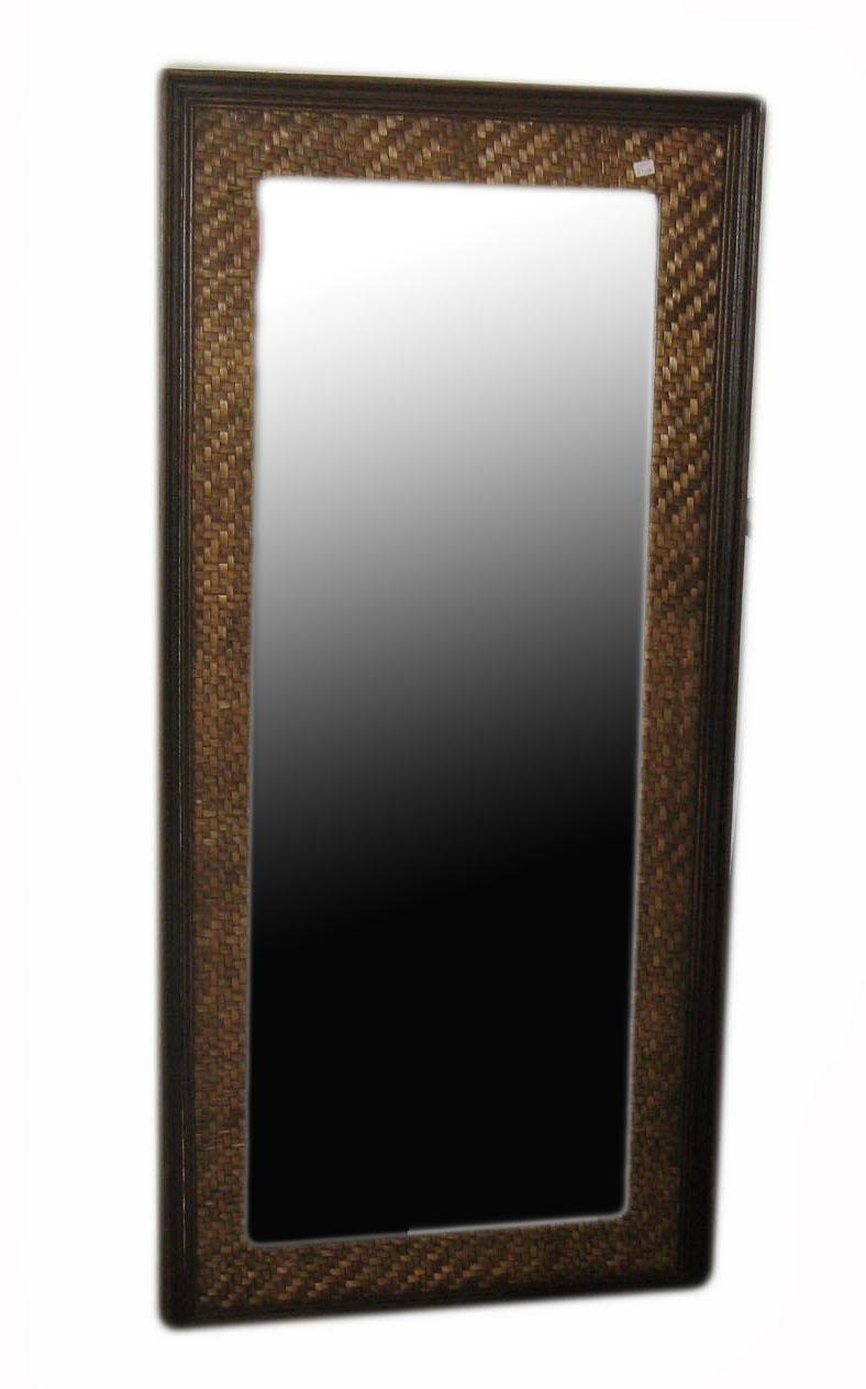 Mirror frame IMG_0302